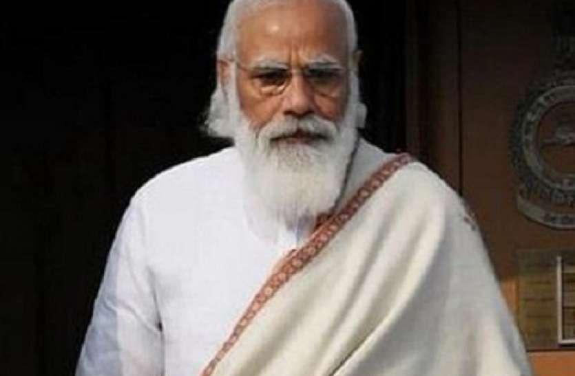 बंगाल से केरल तक, 15 दिन में 5 चुनावी राज्यों का ताबड़तोड़ दौरा करेंगे PM Modi