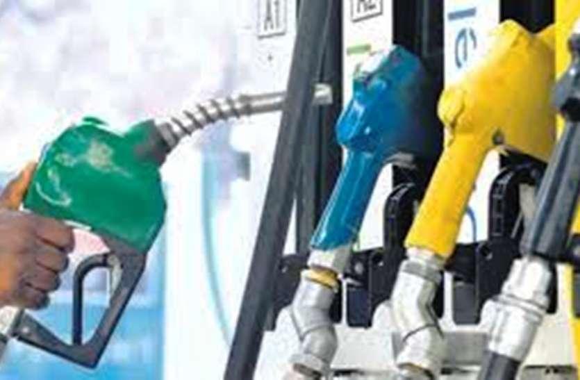 पेट्रोल और डीजल की कीमत को लेकर सबसे बड़ी भविष्यवाणी, जुलाई में इतने हो जाएंगे दाम