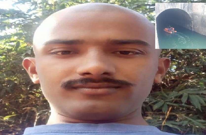 Sidhi bus accident: सिसक-सिसक कर बिता दिए 5 दिन, नहीं मिला घर का चिराग