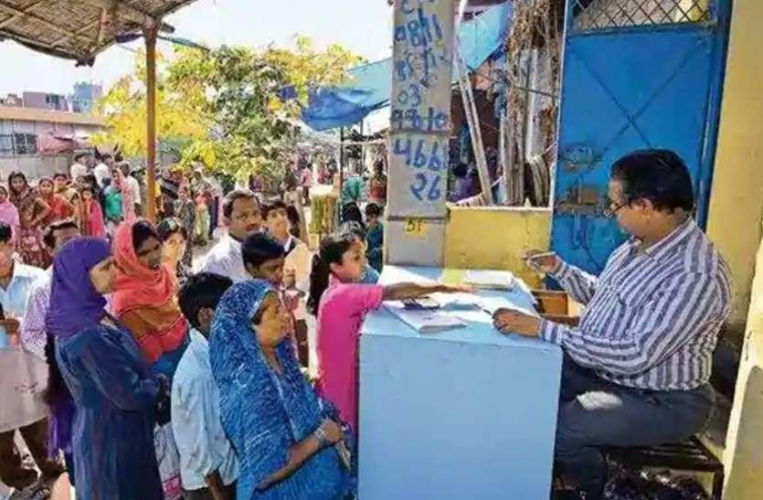 गरीबों पर फिर मेहरबान हुई मोदी सरकार, अब मुफ्त में मिलेगा आयुष्मान कार्ड, जानें कैसे प्राप्त करें