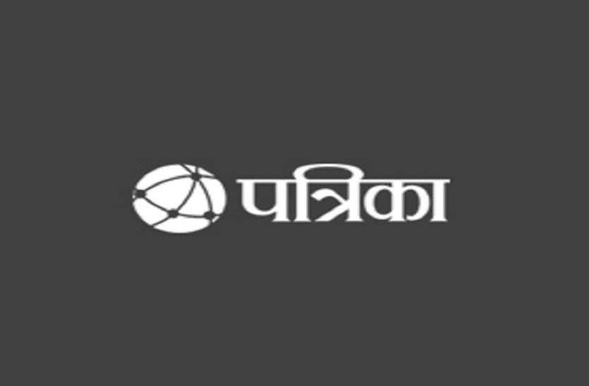 जाट आरक्षण: अब केंद्रीय ओबीसी आयोग की टीम करेगी गांवों का निरीक्षण