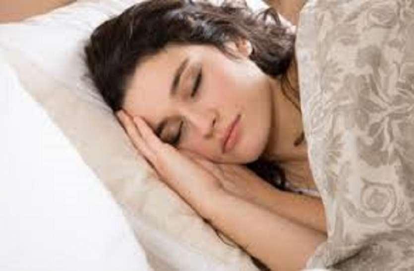 सपने में दिख जाए ये चीजें, रातोंरात बदल जाएगी किस्मत, होता हैं धन लाभ