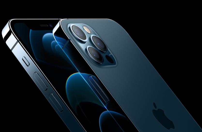 Apple के इस iphone ने अमरीका में बनाया रिकॉर्ड, जीता यह खिताब