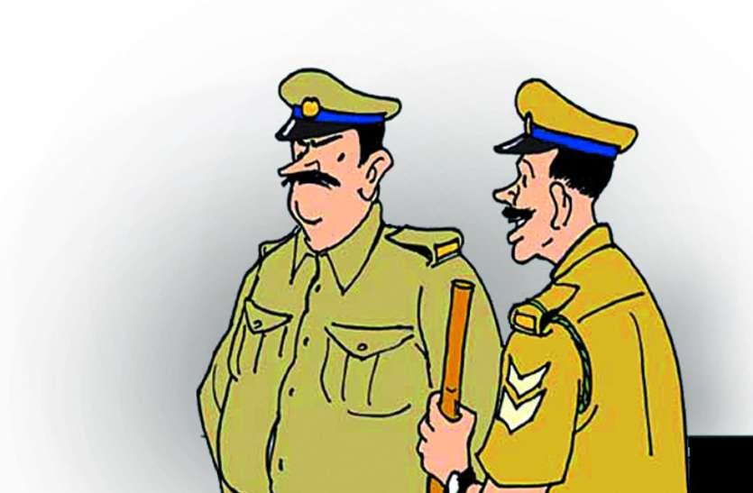 पुलिस सिखाएगी ट्रैफिक कंट्रोल के गुर