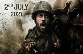 सिद्धार्थ मल्होत्रा और कियारा आडवाणी की फिल्म 'शेरशाह' की रिलीज डेट आई सामने, दिखेगी कारगिल के योद्धा विक्रम बत्रा की कहानी