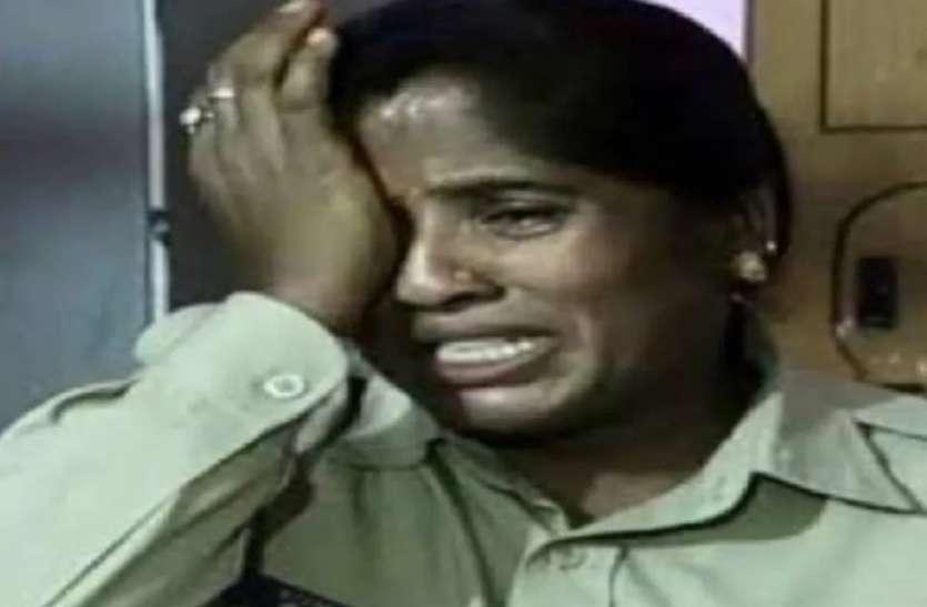 मासूम के अपहरण में गिरफ्तार हुई महिला पुलिसकर्मी, सहकर्मियों ने कहा नहीं हुआ आश्चर्य, थाने में सब बनाते थे उससे दूरी