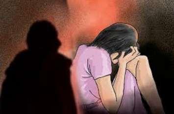 मेडिकल छात्रा से कानपुर के होटल में दुष्कर्म, इंदौर निवासी छात्रा को बुलाया गया था बर्थडे पार्टी के बहाने