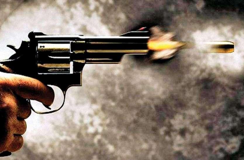 आनर किलिंग: आन की खातिर बहन को गोली मारकर फरार हुआ भाई