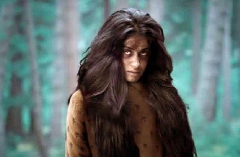 'रूही' फिल्म से हॉरर फिल्मों की अवेंजर्स जैसा यूनिवर्स बनाना चाहते हैं दिनेश विजान