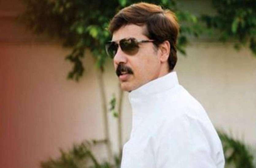 बाहुबली पूर्व सांसद धनंजय सिंह गिरफ्तारी वारंट जारी होते ही अंडर ग्राउंड, पुलिस संभावित ठिकानों पर दे रही दबिश