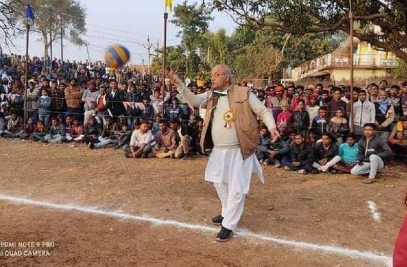 विधानसभा अध्यक्ष गिरीश गौतम का ऐसा रहा सियासी सफर, वर्षों इंतजार की यह रही वजह