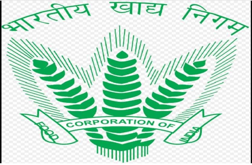 Ahmadabad News : 12776 बोरी गेहूं और 2472 बोरी चावल का पता नहीं