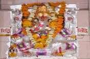 भगवान गणेश का चमत्कारिक मंदिर, यहां प्यार के लिए फरियाद करते हैं प्रेमी जोड़े, लगती है मोहब्बत की अर्जियां