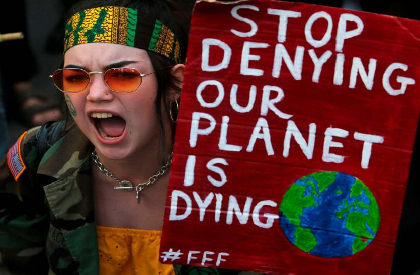 नजरिया: 'जनता आवाज बुलंद करे और सरकारें तत्काल कदम उठाएं'