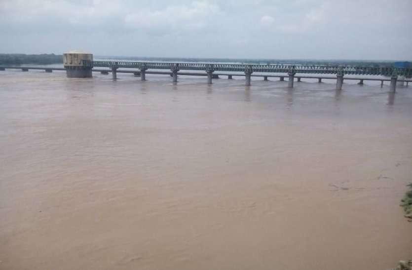 राजस्थान बजट 2021: अलवर को चम्बल के पानी की उम्मीद, बेहतर इलाज के लिए मेडिकल कॉलेज जरूरी
