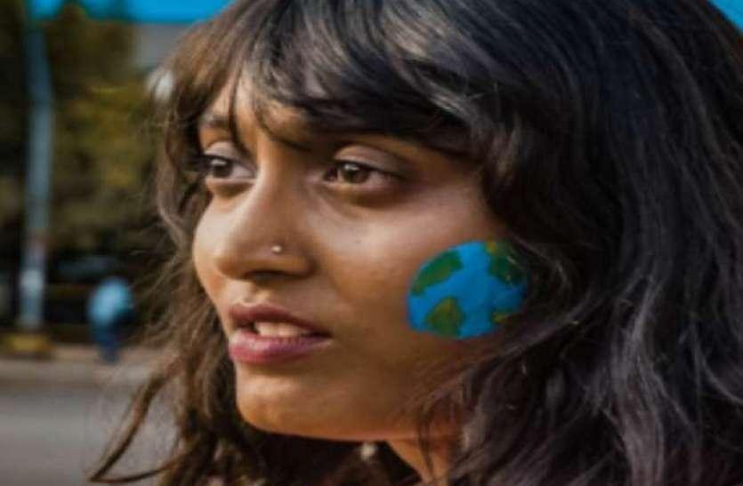 टूलकिट मामला: एक लाख के मुचलके पर दिशा रवि को अदालत ने दी जमानत