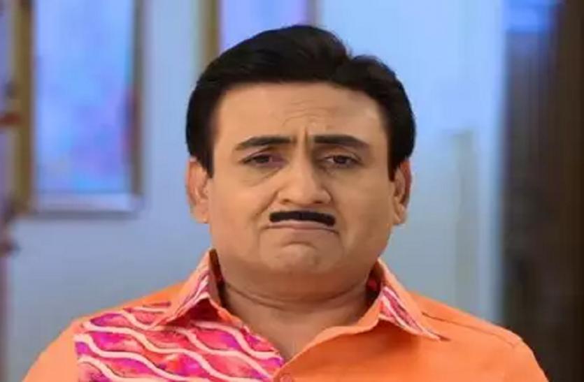 Tarak Mehta Ka Ooltah Chashmah: दुकान बेचकर गोकुलधाम सोसायटी छोड़ देंगे जेठालाल?
