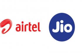 Airtel ने Jio को फिर दी पटखनी, दिसंबर में जोड़े इतने लाख नए सब्सक्राइबर्स,Vi ने गंवाए 56 लाख यूजर्स