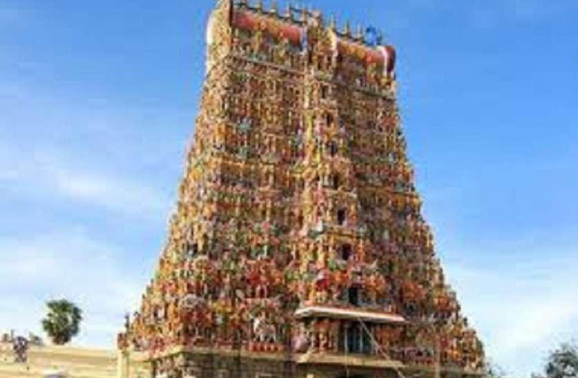 तमिलनाडु की सांस्कृतिक राजधानी औद्योगिक इकाइयों में पिछड़ी, ग्रेनाइट की कई खदानें बन्द होने से रोजगार पर असर