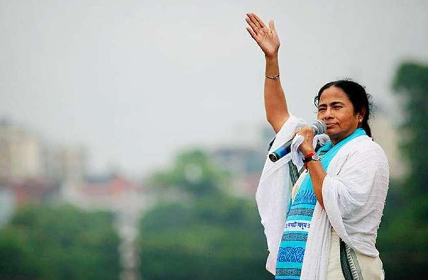 TMC में शामिल होंगे क्रिकेटर मनोज तिवारी, कल ममता की रैली में ज्वाइन करेंगे पार्टी !