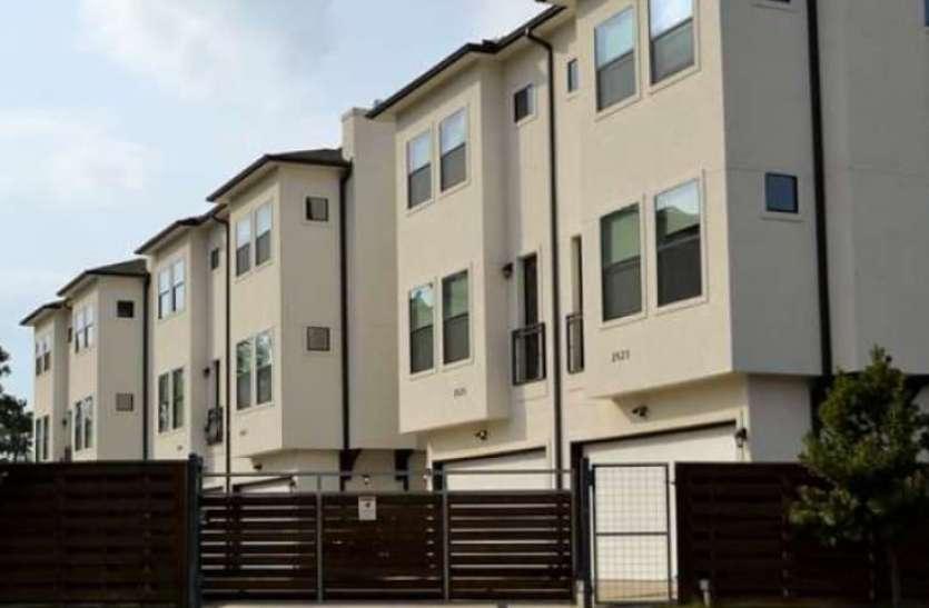 पीएम मोदी ने दी 56 हजार से ज्यादा मकानों के निमार्ण को मंजूरी, 73 लाख मकानों का काम जारी