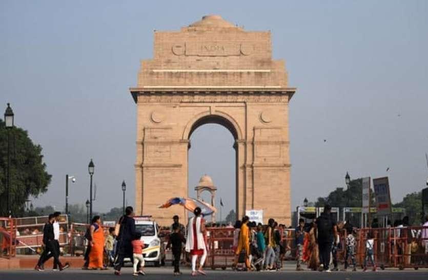 दिल्लीवासी मांग रहे हैं दुआ, यहां पर ना लगे कभी भी सेंचूरी, वर्ना बढ़ जाएगी परेशानी