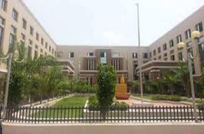 Ahmedabad  News : भाजपा को बहुमत दिलाने वाले तीन वार्ड में आज पानी नहीं
