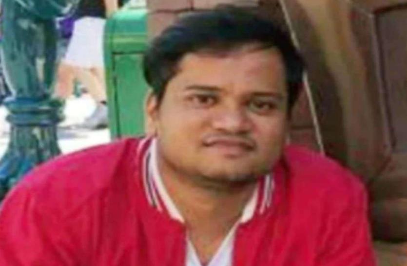 Delhi : शांतनु मुलुक ने माना - मैंने केवल टूलकिट बनाई, एडिटिंग किसी और ने की