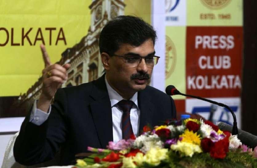 MARITIME INDIA SUMMIT-2021 मैरीटाइम इंडिया समिट-2021 का उद्घाटन 2 को