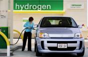 गेमचेंजर साबित होगा भविष्य का ईंधन 'ग्रीन हाइड्रोजन'