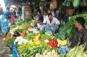 देश में हर साल 40 फीसदी फल और सब्जियां हो जाती हैं बर्बाद, अब निकाला यह तरीका