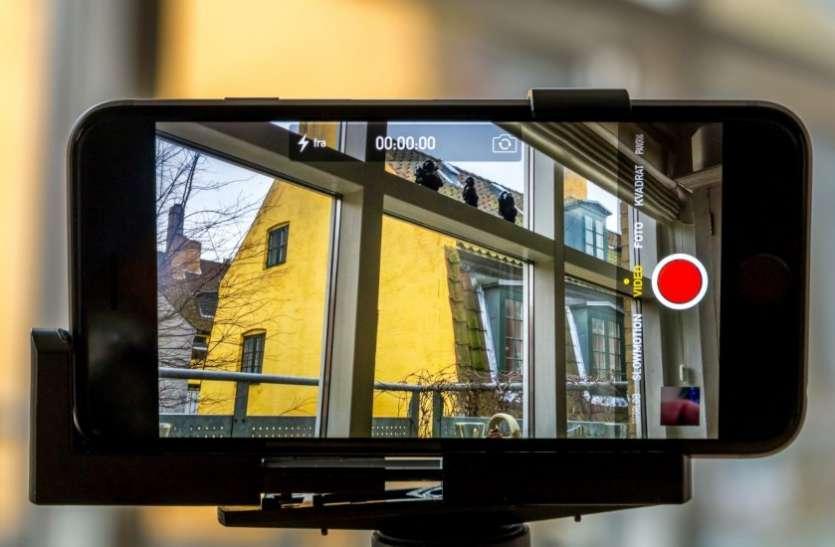 बिना छुए ऑपरेट कर सकेंगे स्मार्टफोन-टीवी, जानिए क्या है लेटेस्ट टेक्नोलॉजी