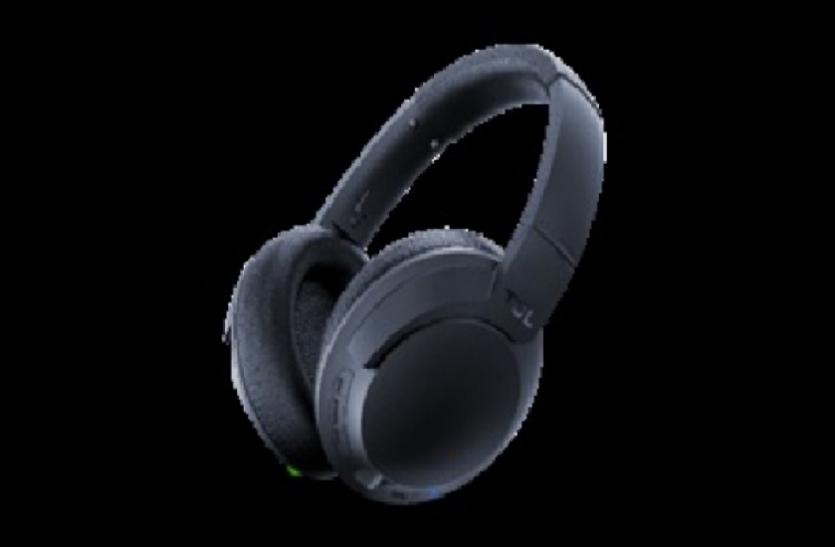 TCL ने ऑडियो एक्सेसरीज सेगमेंट में लॉन्च किए ईयरबड्स और इन-ईयर हेडफोन्स
