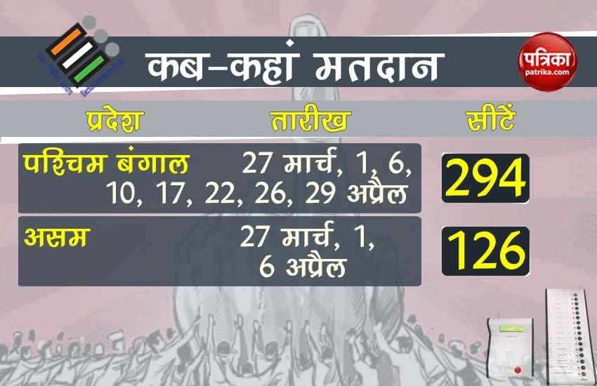 assembly_election.jpg