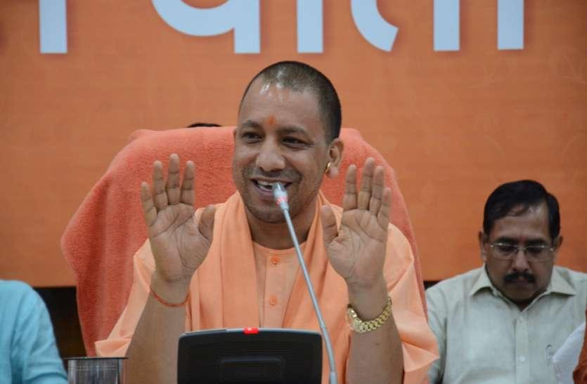 महिलाओं की सुरक्षा व आत्मसम्मान के प्रति सामाजिक जागरूकता में वृद्धि हो रही है: मुख्यमंत्री