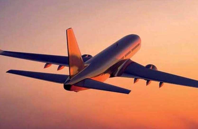 यात्रियों के लिए खुशखबरी! इस दिन से खुलेगा मुंबई एयरपोर्ट का टर्मिनल-1, डोमेस्टिक फ्लाइट्स होंगी शुरू