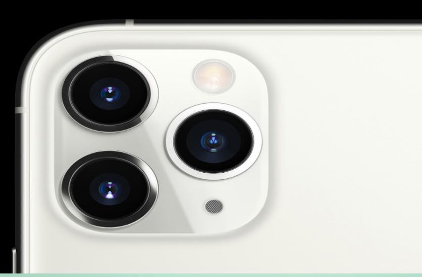 ये है 2020 में सबसे ज्यादा बिकने वाला फोन, जानिए टॉप 5 स्मार्टफोन्स में किसने बनाई जगह