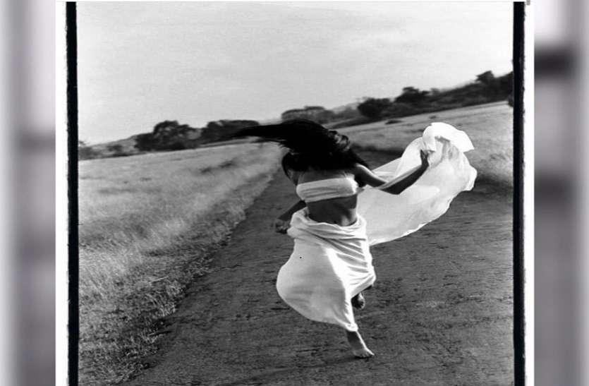 वाइट ड्रेस पहने Malaika Arora ने शेयर की पुरानी फोटो, लिखा 'रन मल्ला रन', कैटरीना कैफ ने दिया ऐसा रिएक्शन
