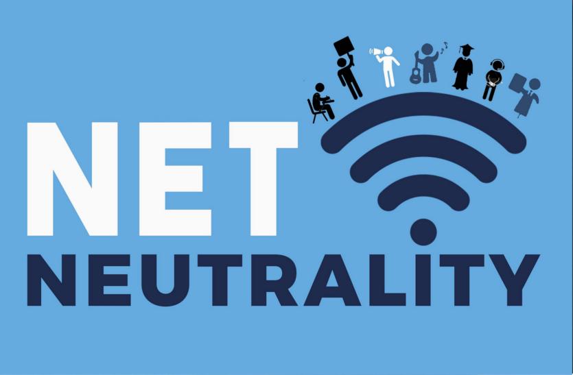 साइंस एंड टेक : नेट न्यूट्रैलिटी से ओपन इंटरनेट को बढ़ावा