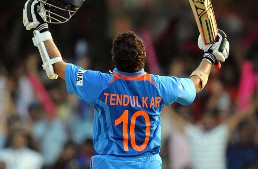 क्रिकेट के इतिहास में सबसे ज्यादा रन बनाने वाले बल्लेबाज
