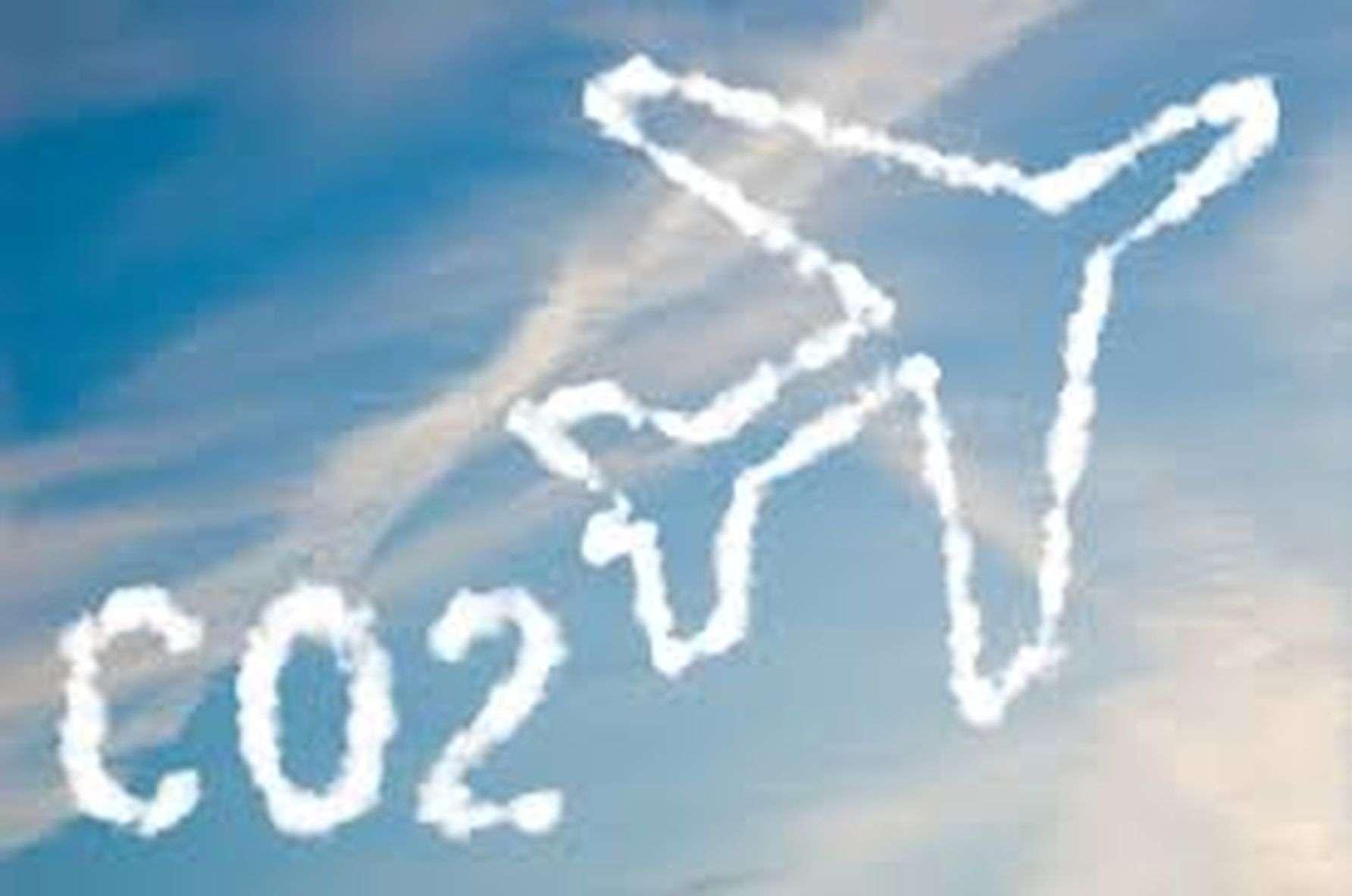 नासा 2035 तक 'इलेक्ट्रिक प्लेन' से उड़ान भरने की कर रहा तैयारी