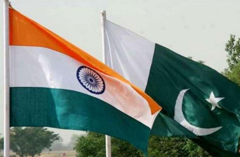 भारत-पाकिस्तान के बीच संघर्ष विराम पर बनी सहमति, अमरीकी संसद ने किया स्वागत