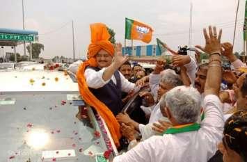 Rajasthan BJP: गुटबाजी के बीच एकजुटता का संदेश देंगे JP Nadda, जानें क्यों ख़ास होगा जयपुर प्रवास?