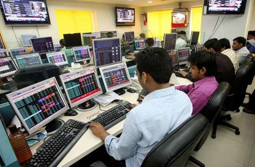 IPO के लिए अगस्त बना सुपर मंथ, बैंकों के साथ स्टॉक एक्सचेंज, ब्रोकर्स पर भी बढ़ा दबाव