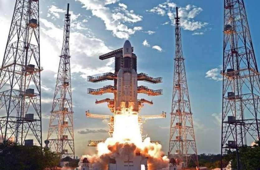 ISRO का 2021 में पहला प्रक्षेपण, ब्राजील के उपग्रह के साथ अंतरिक्ष में भेजी गई भगवदगीता
