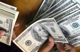 दुनिया का सबसे अमीर देश का प्रत्येक नागरिक है 53 लाख रुपए का कर्जदार