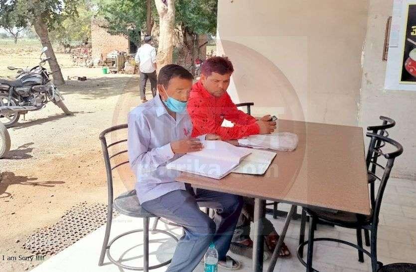 महाराष्ट्र-केरल प्रवासियों की जांच के नाम पर महज खानापूर्ति, कहीं राज्य में ना हो कोरोना संक्रमण दर में पुन: बढ़ोत्तरी