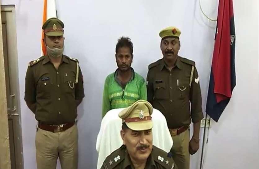 पुलिस के ताबड़तोड़ खुलासे से अपराधियों की नींद हराम, चोरी का माल किया बरामद