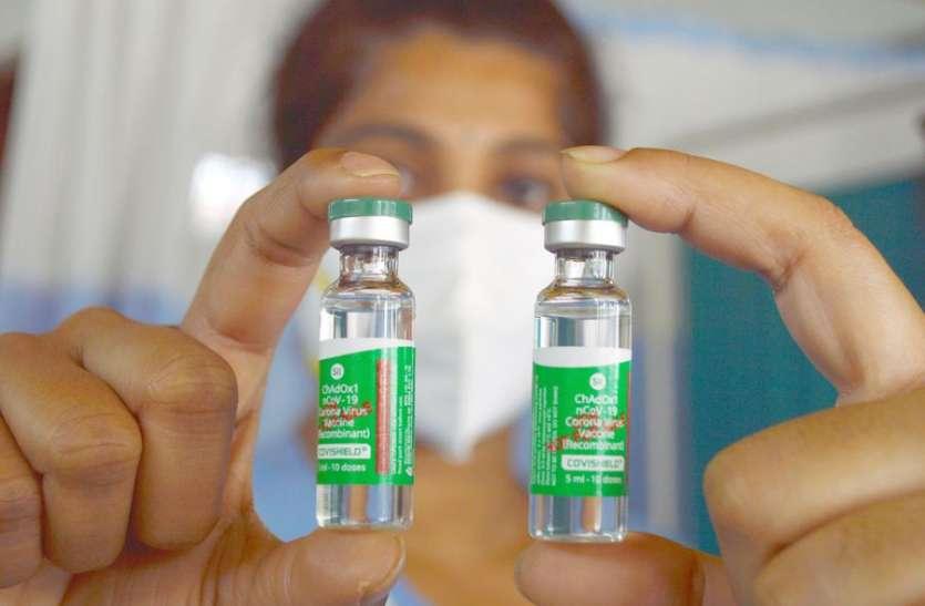 कर्नाटक में सोमवार को 349 नए संक्रमित
