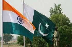 भारत और पाकिस्तान में दोबारा से तैनात किए जा सकते हैं उच्चायुक्त !